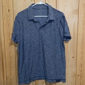 Men's dressy shirt